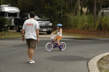 Topsail bike riding.jpg