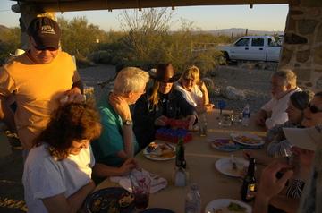 Tucson 4CU potluck.jpg
