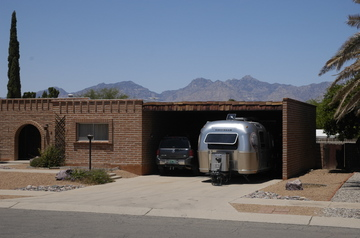 Tucson Airstream in carport.jpg