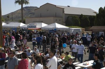 Tucson Barrio Hollywood.jpg