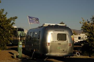 Tucson Beaudrys trailer.jpg
