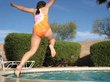 Tucson Emma jumping.jpg