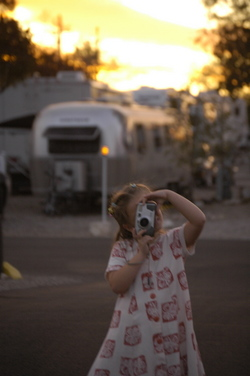 Tucson Emma sunset photo.jpg