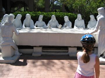 Tucson Gethsmane.jpg