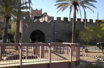 Tucson International Wildlife Museum.jpg