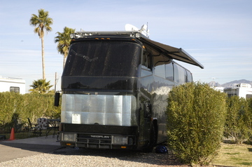 Tucson Odyssey.jpg