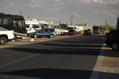 Tucson RV park 2.jpg