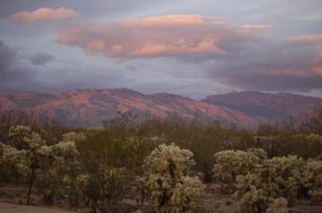 Tucson Rincon sunset.jpg