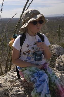 Tucson Saguaro Emma water.jpg