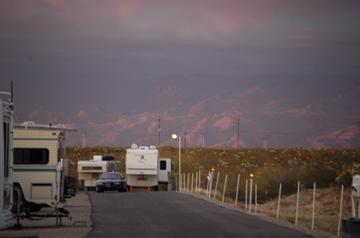 Tucson Santa Catalinas over RVs.jpg