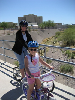 Tucson Santa Cruz bike path.jpg