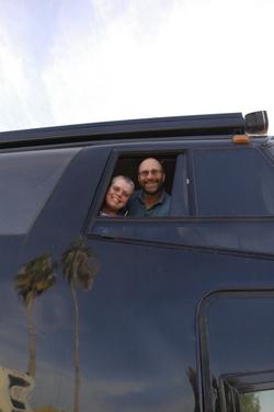 Tucson Sean and Louise.jpg