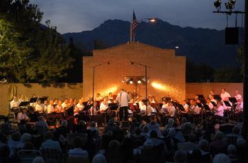 Tucson Udall concert 2.jpg