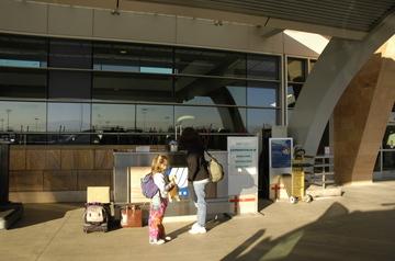 Tucson airport departure.jpg