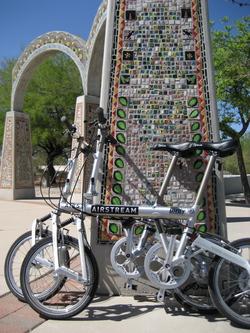 Tucson bikes.jpg