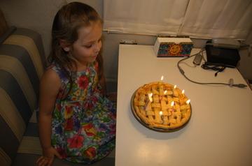 Tucson birthday 7 pie.jpg
