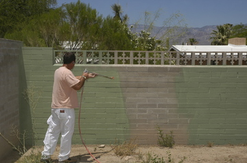 Tucson block wall painting.jpg