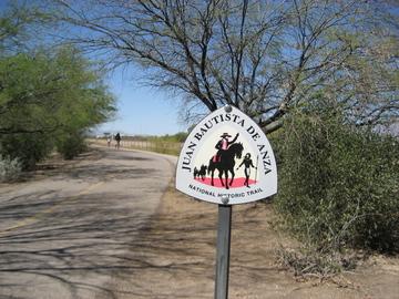 Tucson de Anza trail.jpg