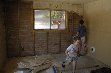 Tucson demolition.jpg