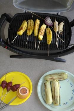 Tucson fruit grill.jpg