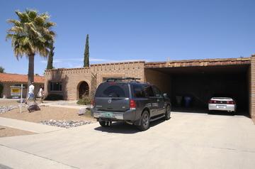 Tucson house RV port.jpg