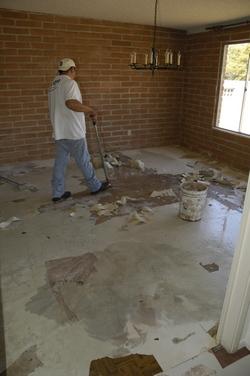 Tucson house floor strip.jpg