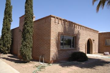 Tucson house hunt.jpg