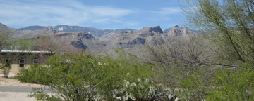 Tucson house view.jpg