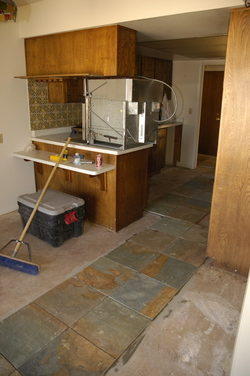 Tucson kitchen tile install.jpg