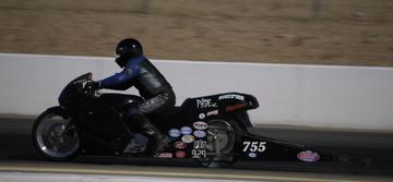 Tucson motorcycle racer.jpg