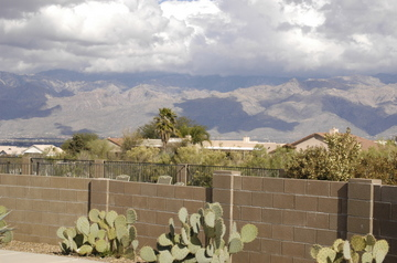 Tucson new house view.jpg