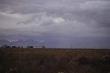 Tucson rain.jpg