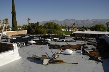Tucson roof stripped.jpg
