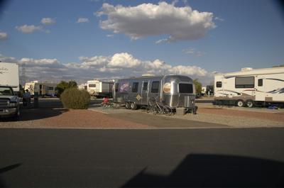 Tucson rv park 1.jpg