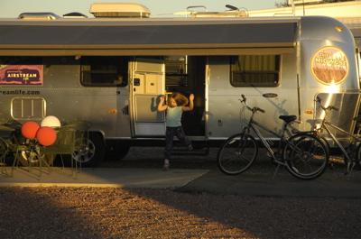 Tucson site.jpg