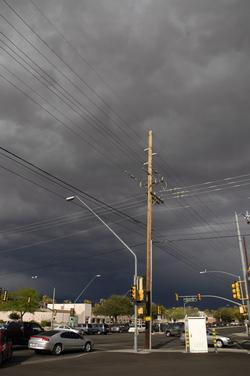 Tucson sky drama.jpg