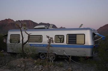 Tucson squarestream.jpg