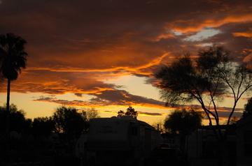 Tucson sunset trailers.jpg