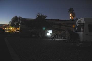 Tucson superbowl.jpg