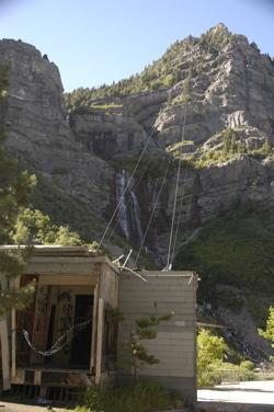 Utah aerial tram.jpg