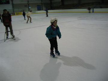 Vt Emma skating.JPG