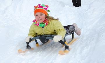 Vt Emma sledding.jpg