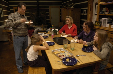 Weatherford dinner.jpg