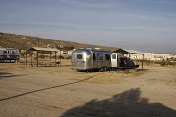 Whites City RV Park.jpg