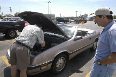 Ybor car repair.jpg