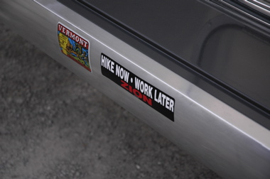 Zion bumpersticker.jpg