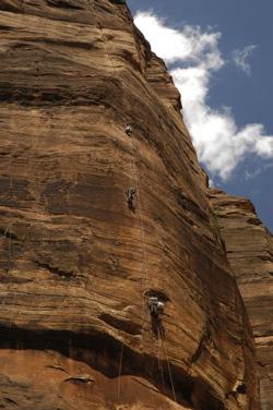 Zion climbers.jpg