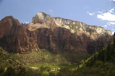 Zion vista 2.jpg