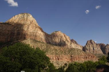 Zion vista1.jpg