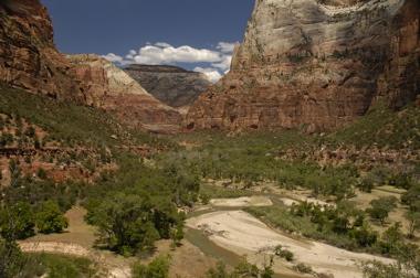 Zion vista3.jpg